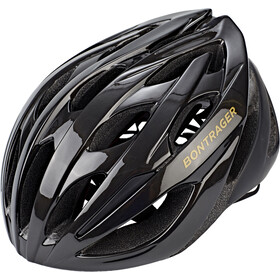Bontrager Starvos Road Kask rowerowy, dnister